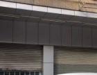 出租从化街口中心区商业街卖场