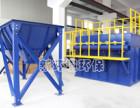 新环境环保工程供应上等工业除尘器|苏州工业除尘器企业