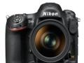 高价回收摄像机 单反相机 微单 单反镜头