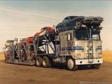 从西安把一台轿车托运到合肥一般几天到 西安到合肥轿车托运