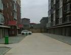 社旗 社旗盛源小区 商住公寓 126平米