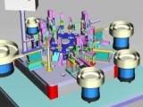 福永塘尾SolidWorks造型设计培训班 包学会