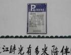 丽江泸沽湖二日游纯玩全包398