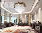南昌售楼部cad施工图外包公司 专业精英设计团队