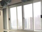 """供应西安隔音窗,西安森静隔音窗于""""绿地世纪城""""案例"""