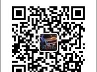 广东佛山市九江镇长期特价民间抵押车专卖店