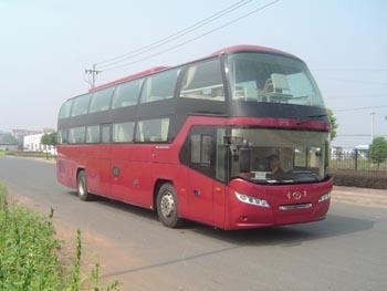 常熟到保定高碑店的客车/汽车时刻查询18251111511√欢迎乘坐