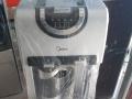 迁安甩卖库存家用电器,冰箱冰柜保鲜柜、电视空调洗衣机、饮水机