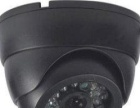 专业装监控专业装摄像机专业监控解决方案专业监控施工