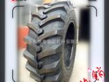 厂家直销 18.4-30 联合收割机轮胎 人字花纹 拖拉机轮胎
