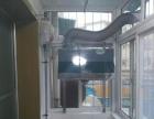宁波道附近正德里精装修一室 家电齐全 拎包入住 租房主急