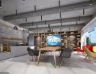 易海创腾 广州谷歌体验中心 谷歌广告推广