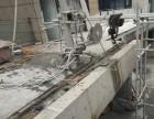 北京繩鋸切割 橋梁切割 混凝土切割 樓板切割 連續梁切割