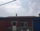 南郊区马家营乡阳和坡27 仓库 380平米