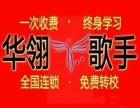 苏州专业舞蹈培训学校哪里好爵士舞钢管舞肚皮舞中国舞