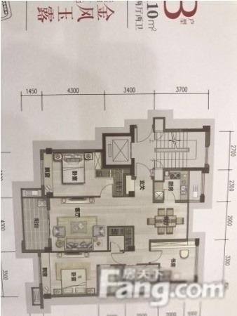 海宁市区,首付3成花园电梯洋房,享人民广场商圈,依山傍水