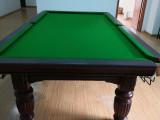 北京台球桌组装钱一台 台球桌拆装 台球桌搬运 台球桌维修