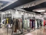 欧时力品牌女装折扣尾货,选统衣服饰,优质服务