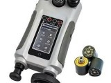 德鲁克 DPI 612Flex 系列压力校验仪