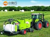 南宁系统制作智慧农业小程序系统设计费用