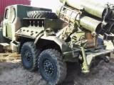 国防军事模型展览展示道具出租军事模型道具租赁