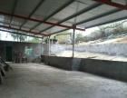 湖里大道 塘边石头皮山 350m²新建厂房仓库出租