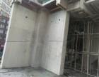 淮安高速防撞墙切割绳锯切割一次成型不损坏主体