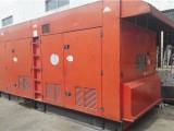 南澳发电机出租,南澳租赁柴油发电机