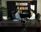 海口企业形象金融产品视频宣传片制作,直播MG动画开发