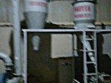 木渣机木糠机木粉机