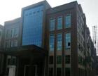 横沥镇 原房东4300㎡独院标准厂房 一楼7米高 带牛腿