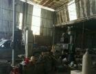 三塘 原甘村煤矿厂,三塘卫生院 厂房 400平米