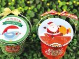 安徽马口铁制罐-安徽食品铁盒-安徽茶叶铁盒-安徽尚唯金属