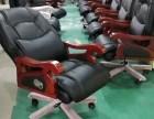 深圳哪里有沙发翻新服务