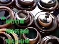 绿竹竹罐减肥护肤