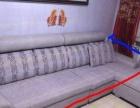 个人出售一套组合沙发