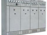 回收开关柜+上海变压器配电柜回收+二手断路器变频器收购