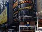 新街口 明瓦廊 苏果超市 旁黄金商铺转让