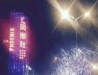 潍坊市中心1270平方 出售9000每平、欢迎价