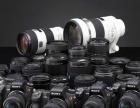 潍坊本地当地数码相机单反镜头摄像机维修中心