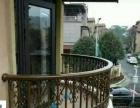 专业制作阳光房,护栏,楼梯,