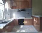 东西湖区家具维修安装拆装,木地板维修刷漆保养,定制衣柜安装