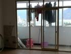 林芝尚城花园 3室2厅 主卧 简单装修