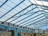 3mm透明耐力板生产厂家 河北pc耐力板批发价格