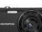 相机/配件 奥林巴斯 VG140