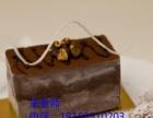 孝感莫斯蛋糕技术哪里学,甜品莫斯蛋糕那的好吃 莫斯蛋糕技术哪