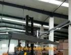 沈阳电工、桥架电缆安装、厂房桥架安装、厂房照明安装