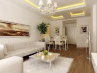 专业承接家庭装修,室内装修 庭院改造 园林绿化