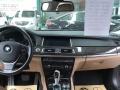 宝马 7系 2013款 730Li 领先型