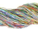 天一翔线缆汽车用线,高端正品,品质电动汽车线首选